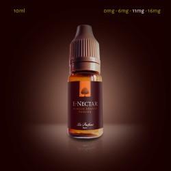 """E-NECTAR """"Mangue Ananas Passion """" - 10 ml"""