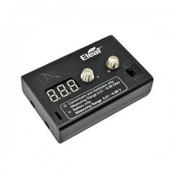 Ohmmètre / Voltmètre Eleaf
