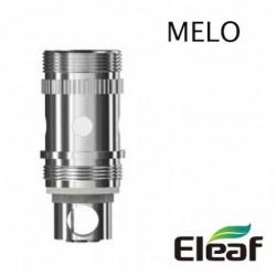 Résistance Melo Eleaf