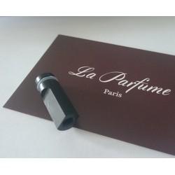Drip Tip 510 Delrin
