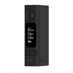 Evic VTC mini (75 Watts)