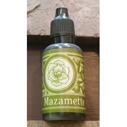 Mazamette - 30 ml