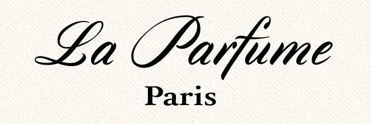La Parfume Paris